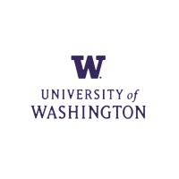 Photo University of Washington