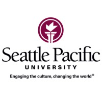 Photo Seattle Pacific University