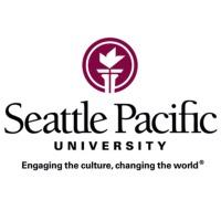Photo Seattle Pacific University