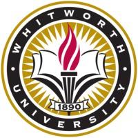 Photo Whitworth University