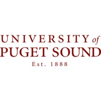 Photo University of Puget Sound
