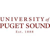 Photo University of Puget Sound