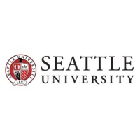 Photo Seattle University