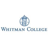Photo Whitman College