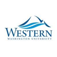 Photo Western Washington University