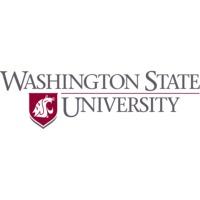 Photo Washington State University